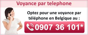medium gratuit pour une voyance par telephone avec voyant en belgique. Black Bedroom Furniture Sets. Home Design Ideas