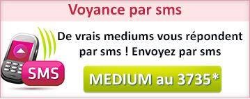 05f50ce787b5c0 Medium gratuit pour une voyance par telephone avec voyant en Belgique