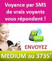 c69762bb479fb8 Question de voyance gratuite a un medium par email en Belgique