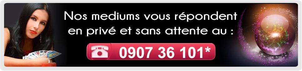 Medium gratuit pour une voyance par telephone avec voyant en Belgique b7c319009a09
